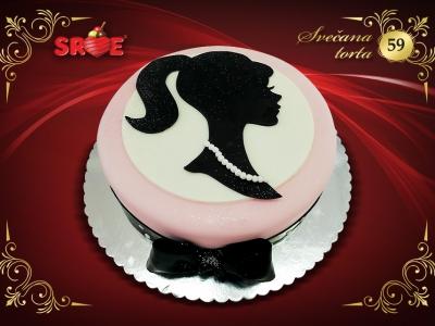 svecana-torta-59