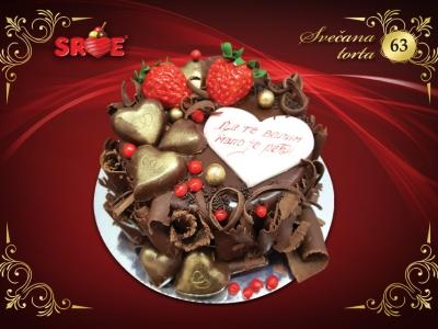 svecana-torta-63