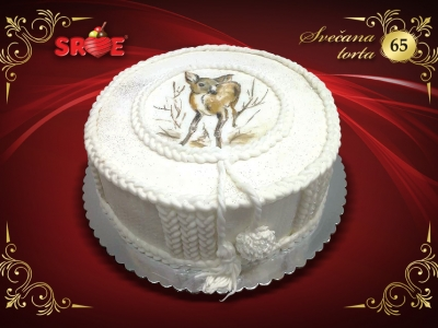 svecana-torta-65