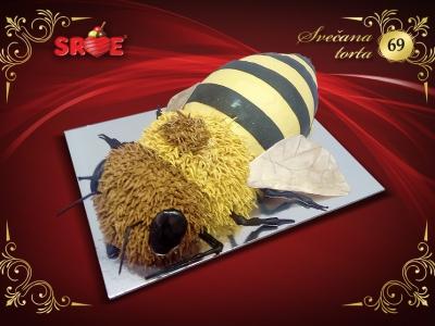 svecana-torta-69
