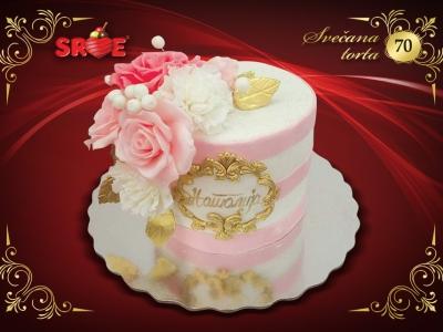 svecana-torta-70