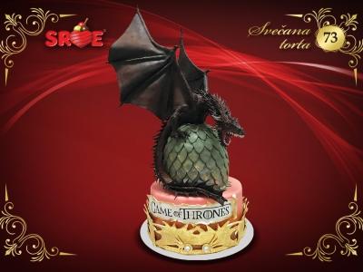 svecana-torta-73