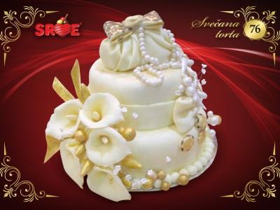 svecana-torta-76