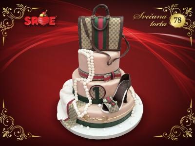 svecana-torta-78