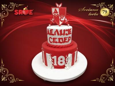svecana-torta-79