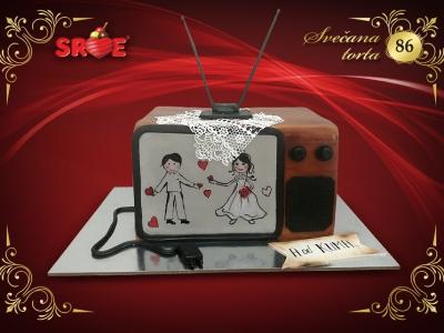 svecana-torta-86