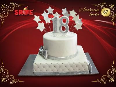 svecana-torta-87