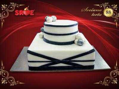svecana-torta-88