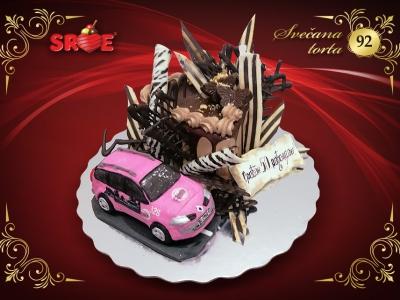 svecana-torta-92