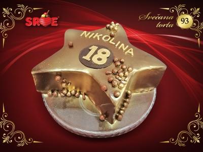 svecana-torta-93