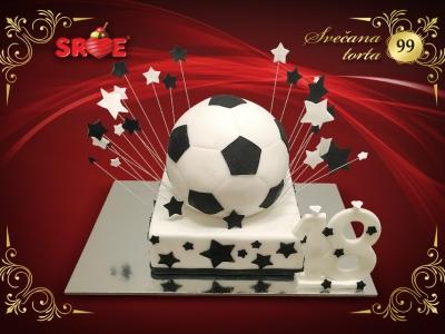 svecana-torta-99