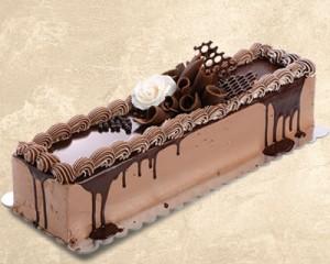 Cokoladna