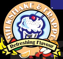 logo-milkshake