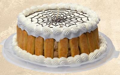 nase-torte