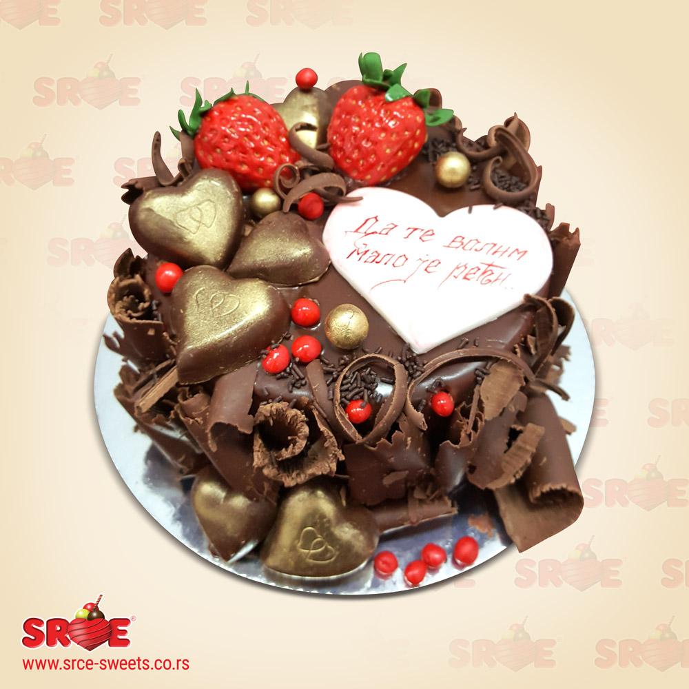 volim-te-cokolada