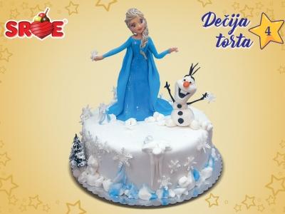 decija-torta-04