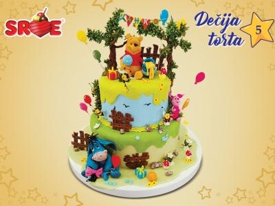 decija-torta-05
