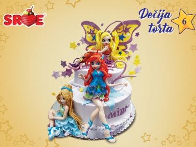 decija-torta-06