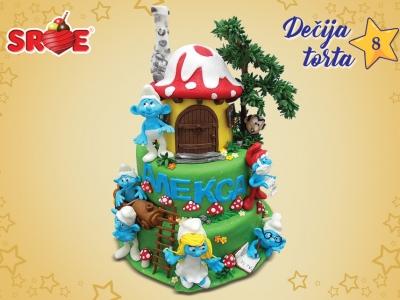 decija-torta-08