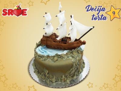 decija-torta-09