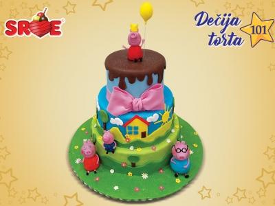decija-torta-101
