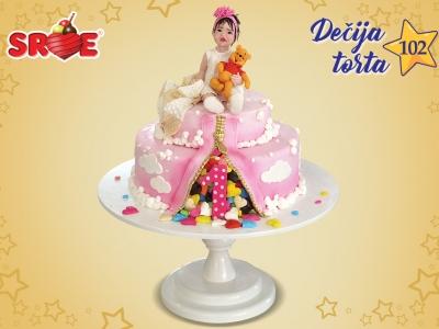 decija-torta-102