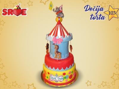 decija-torta-103