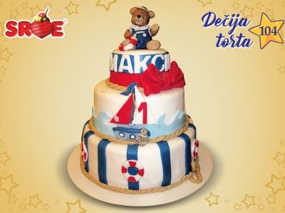 decija-torta-104