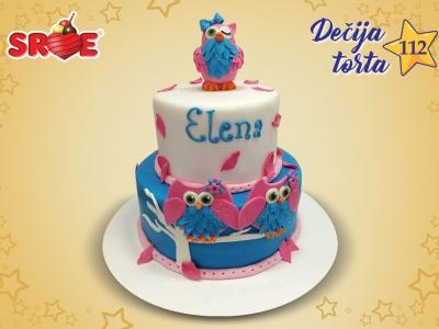 decija-torta-112