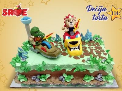 decija-torta-114