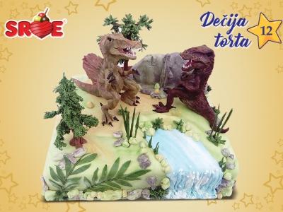 decija-torta-12