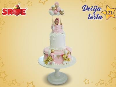 decija-torta-121