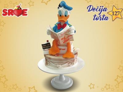 decija-torta-127