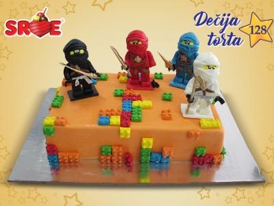 decija-torta-128