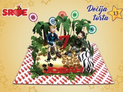 decija-torta-13