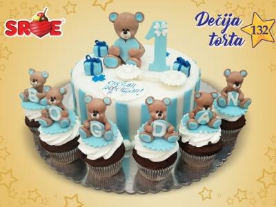 decija-torta-132