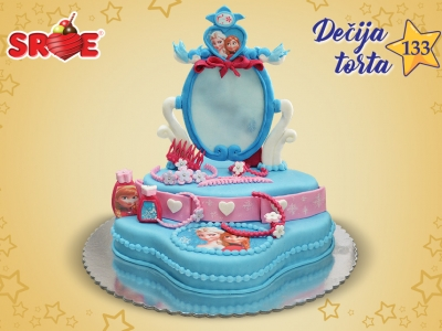 decija-torta-133