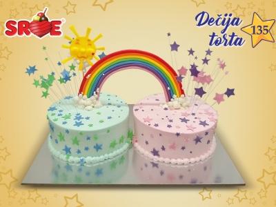decija-torta-135