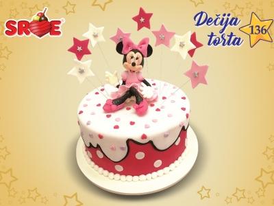 decija-torta-136
