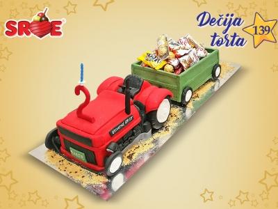 decija-torta-139