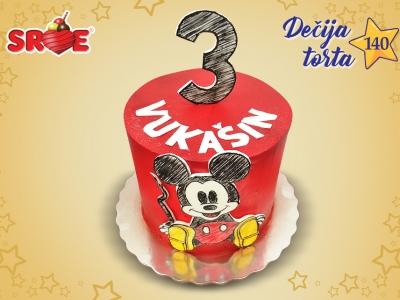 decija-torta-140