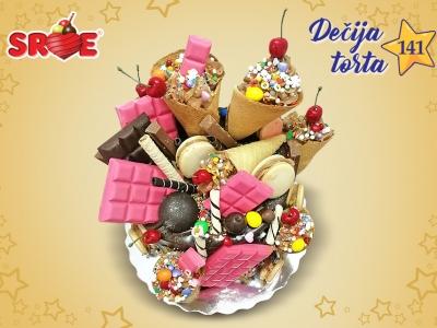 decija-torta-141