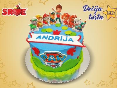 decija-torta-142