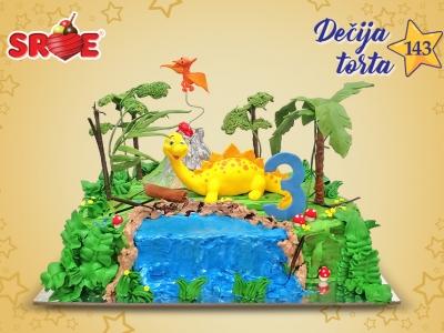 decija-torta-143