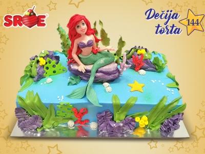 decija-torta-144