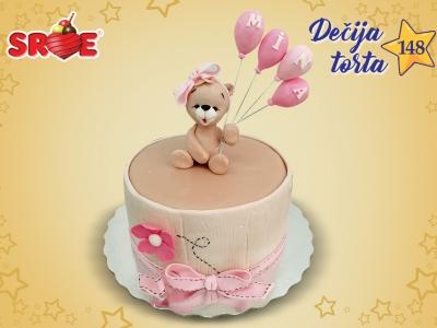 decija-torta-148