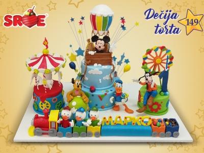 decija-torta-149