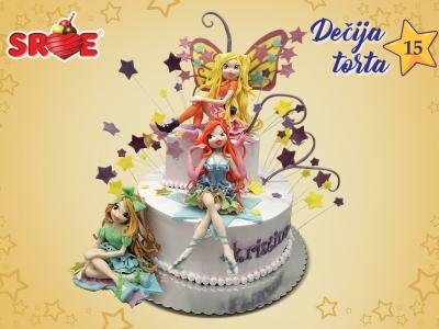 decija-torta-15