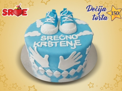 decija-torta-150