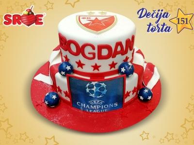 decija-torta-151